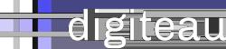 digiteau logo