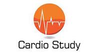 Cardio Study logo