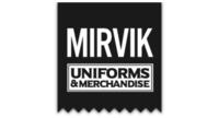 Mirvik logo