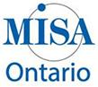 Misa Ontario logo