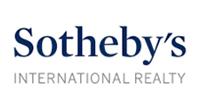 Sotheby's logo